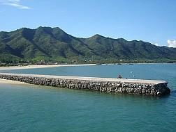 Tour Du Lịch Hè Tiêu Biểu 2014 Hạ Long - Đảo Quan Lạn 4 Ngày 3 Đêm