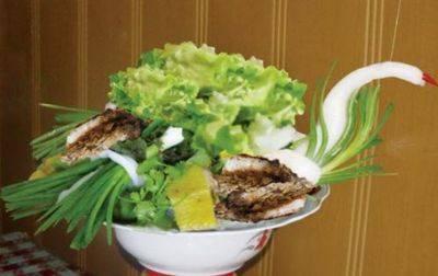 Bánh Gật Gù Tiên Yên,banh gat gu tien yen