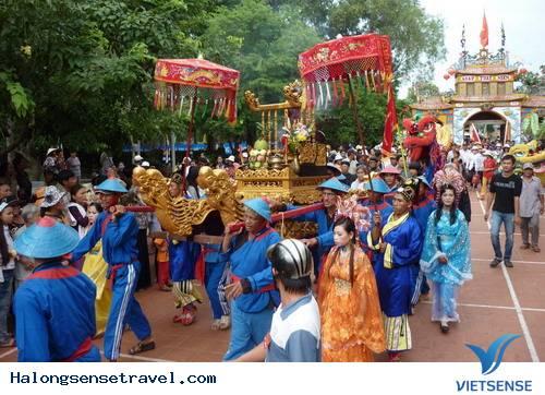 Các Lễ Hội Văn Hóa Không Thể Bỏ Qua Vào Tháng 10,cac le hoi van hoa khong the bo qua vao thang 10
