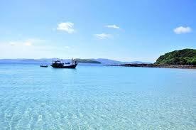 Đảo Cô Tô – miền đất mới cho những người yêu du lịch,dao co to  mien dat moi cho nhung nguoi yeu du lich