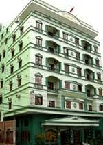 Khách Sạn Các Hoàng Tử, Khach San Cac Hoang Tu