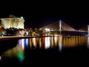 khach san Halong Plaza, Halong Plaza Hotel, Khách sạn 4* Halong Plaza