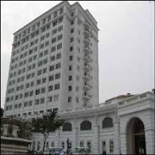 Khách sạn Hoàng Gia Hạ Long, Khach San Hoang Gia Ha Long