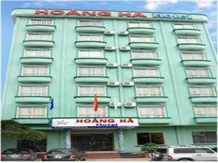Khách Sạn Hoàng Hà, Khach San Hoang Ha