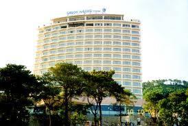Khách sạn Sài Gòn Hạ Long, Khach San Sai Gon Ha Long