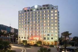 Khách sạn Star City Suối Mơ Hạ Long,khach san star city suoi mo ha long