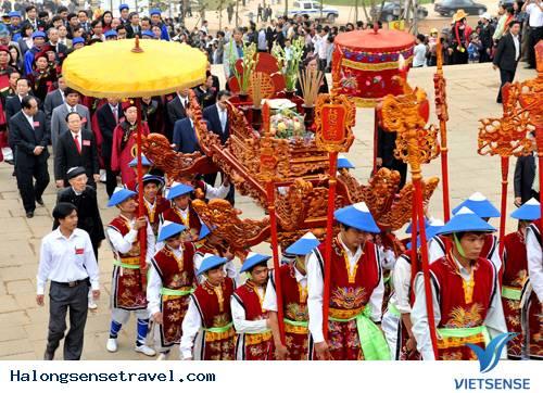 Lễ Hội Bạch Đằng, Le Hoi Da Nang