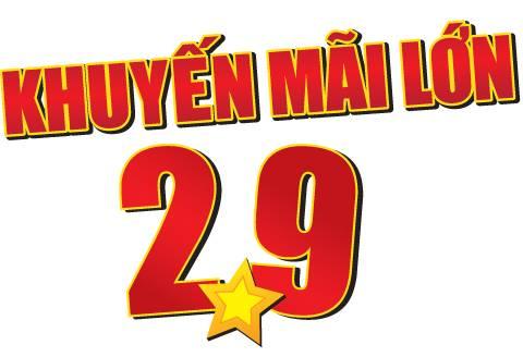 Tour Du Lịch Hạ Long Khuyến Mại lớn 2/9, Tour Du Lich Ha Long Khuyen Mai Lon 2/9