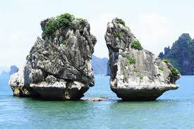 Tour Du Lịch Hạ Long Móng Cái