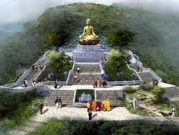 Tour Du Lich Ha Long 2 Ngay 1 Dem: Yen Tu - Den Cua Ong