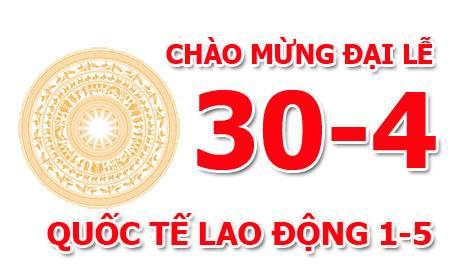 Tour Du Lịch Hạ Long Dịp lễ 30/4 - 1/5/2014 Hấp Dẫn