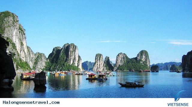 Vịnh Bái Tử Long,vinh bai tu long