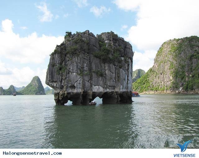 Vịnh Hạ Long trong mắt du khách quốc tế,vinh ha long trong mat du khach quoc te